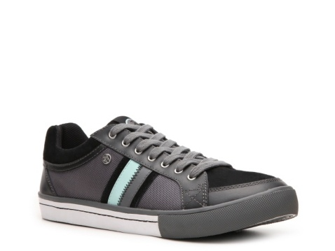 Original Penguin Men's Thaw Sneaker