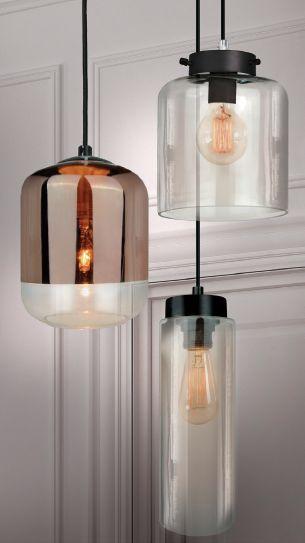 Diferentes formas para iluminar tu invierno. #Invierno #Iluminación #interiores #EasyTienda #TiendaEasy www.easy.cl/easy/