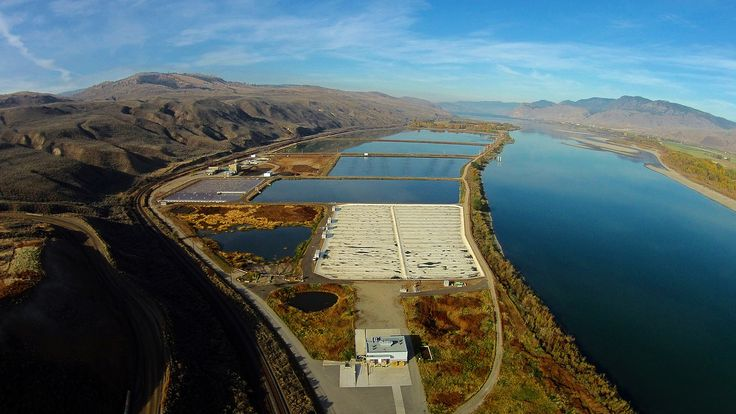 Retzer Aerial Photography; Kamloops aerial photography, drone, landscape, experience, uniqueRetzer Aerial Photography