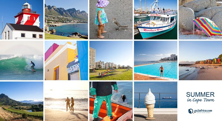 Cape Town collage. Click here for downloadable #inspirational #wallpapers: HD desktop: https://imglib_g2a.s3.amazonaws.com/img/20150105_025427_3_1.jpg iPad tablet: https://imglib_g2a.s3.amazonaws.com/img/20150105_050942_3_1.jpg