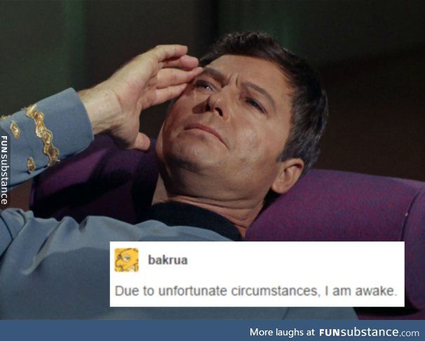 Star Trek text posts [4/?]