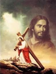 Image result for jesus christ wallpaper