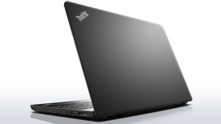 IBM, Lenovo - New Demo Boxed. *Huge Spec* Thinkpad E550 5th Gen**R18,000**, FULL KEYBOARD, 500GB, 8GB Ram, Win 10 for sale in Tokoza (ID:202463182)