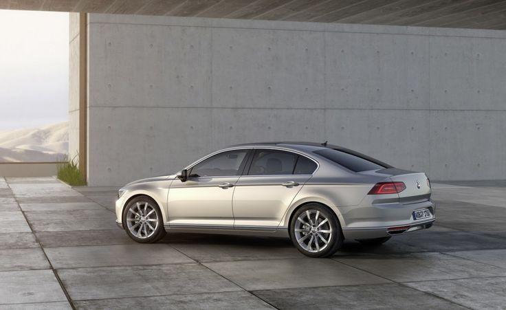 VW Passat Di Inggris Sempurna ~ http://iotomagz.net/harga-vw-passat-di-inggris-yang-akan-datang/