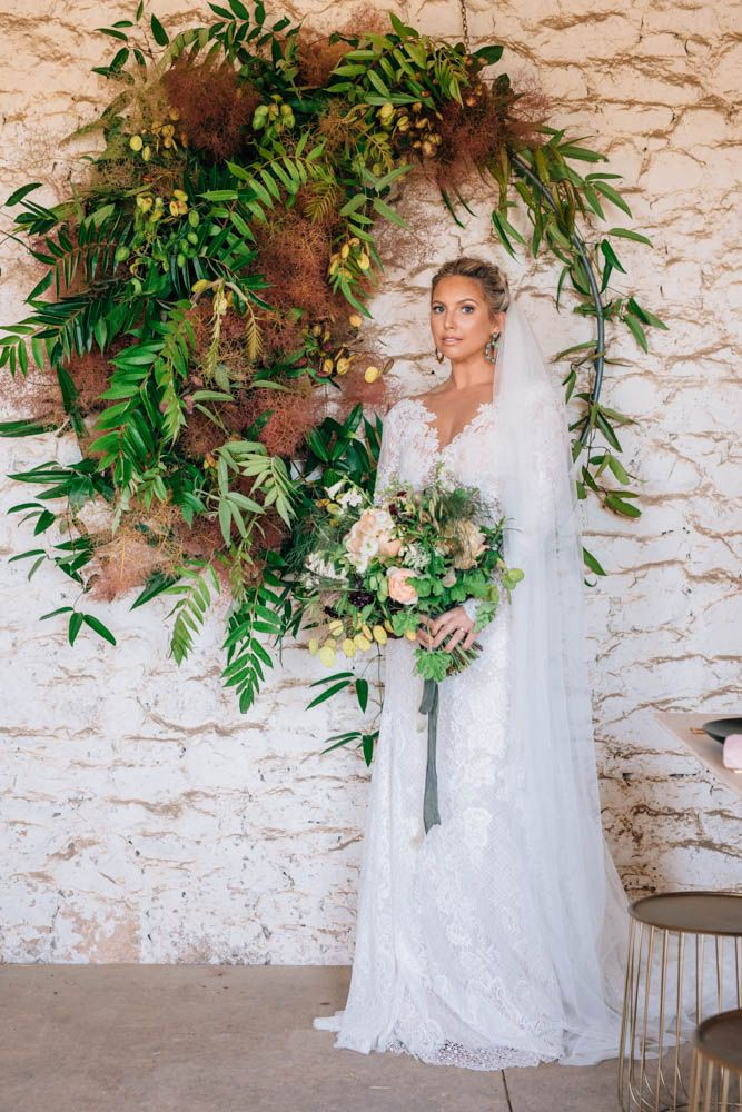 beach wedding south west uk%0A Floral Installation And Floral Table Plan For A Romantic Wedding  Inspiration Shoot With Top Jersey Wedding