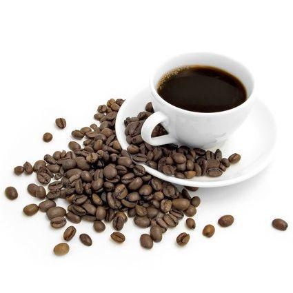 Káva: Co jste možná nevěděli
