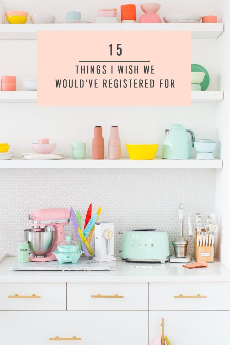 828 best Dream Kitchen images on Pinterest