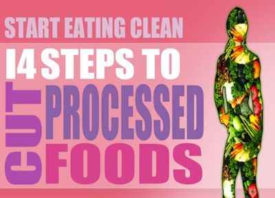 Making dietary changes can be tough. It is by far one of the biggest topics I discuss with people when it comes to questions about making healthy lifestyle changes. One of the toughest parts? We are addicted to many foods and how they make us feel. Processed foods are so important to get off of […]