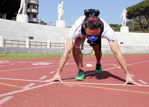 LA PRIMA AZIENDA IN ITALIA ad ottenere la certificazione qualità per il settore Corporate Wellness/Servizi Sanitari/Medicina dello Sport
