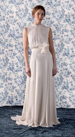 Undorn #undorn #undornbridal #bridetobe #weddinginpiration #weddinggown