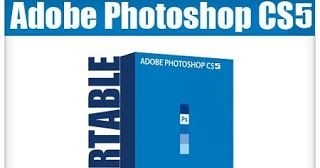 Adobe PhotoShop CS5 Portable Highly Compressed in Just 90MBs http://ift.tt/2ovUjvp  ADOBE PHOTOSHOP CS5 HIGHLY COMPRESSED BY KASHIF ANMOL  SYSTEM REQUIREMENTS  Intel Pentium 4 or AMD Athlon 64 processor  Microsoft Windows XP with Service Pack 3; Windows Vista Home Premium Business Ultimate or Enterprise with Service Pack 1 (Service Pack 2 recommended); or Windows 7  1 GB of RAM  1 GB of available hard-disk space for installation; additional free space required during installation (cannot…