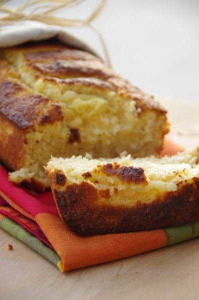 Recette Cake Sal Ef Bf Bd Jambon Noix