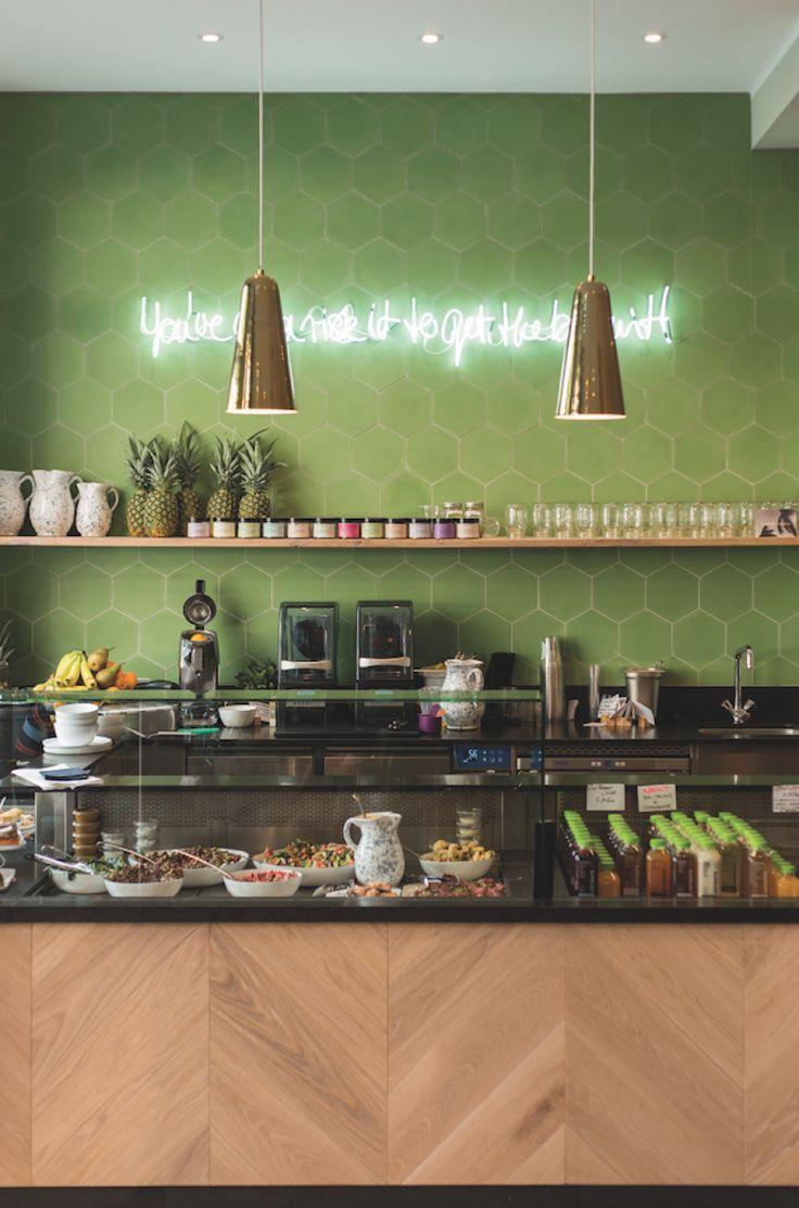 69 best restaurant tipps images on pinterest harpers bazaar diners and restaurant. Black Bedroom Furniture Sets. Home Design Ideas