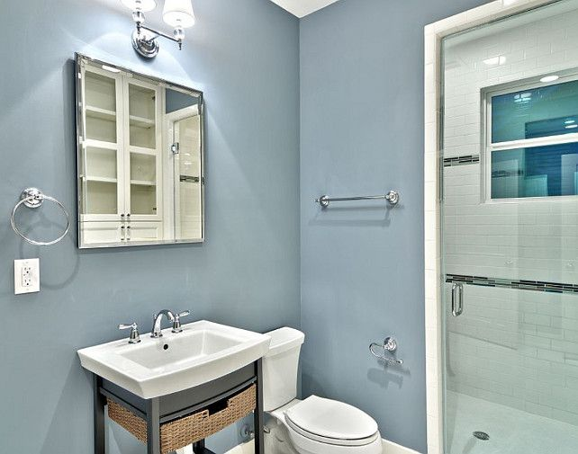Paint for small bathroom finest nice colors to paint a Benjamin moore ceiling paint for bathrooms