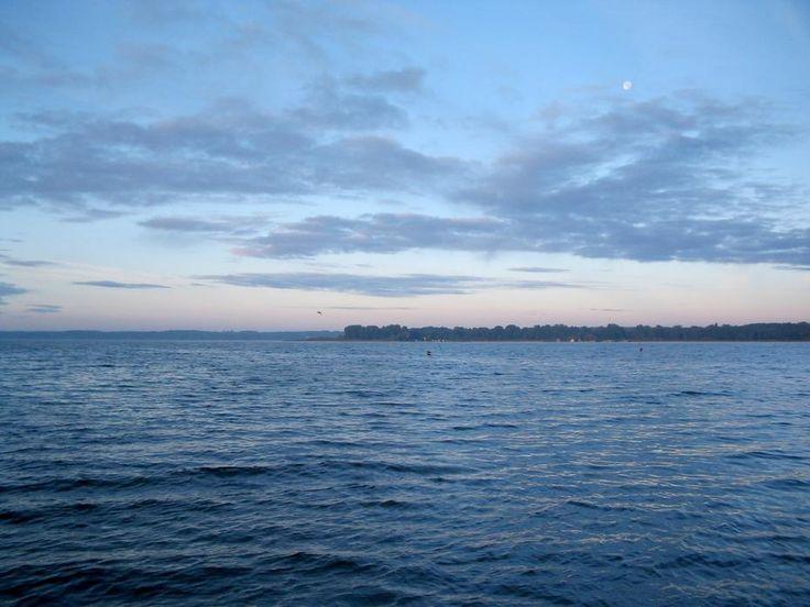 Plauer See