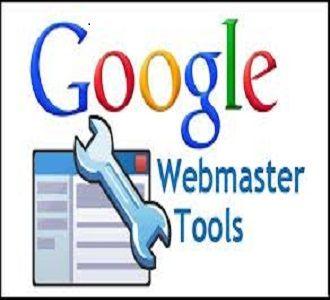 Google Webmaster Tools biedt de mogelijkheid om direct met Google te communiceren, wat betreft de Google-vriendelijkheid van je website. Eenmaal aangemeld, heb je toegang tot tools die ontworpen zijn om je uitleg en waarschuwingen te geven.