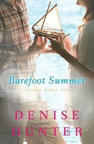 Madison's twin brother Michael is dead, and their twenty-seventh birthday is coming up, Michael's dream was to sail a boat in the regatta and win. Madison's inability to function with the death of her twin was real, and believable, as well as her struggle with faith in God.