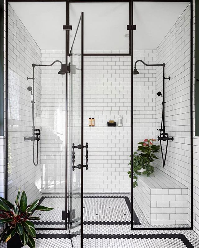 Happy Sunday Night All Apologies For The Radio Silence Life Has Been Pretty Manic Over Here I M Sorry I Ve Missed So Many Tags And Small Bathroom Eclectic Bathroom Bathroom Inspiration
