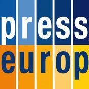 Presseurop, toute l'actualité européenne en 10 langues.