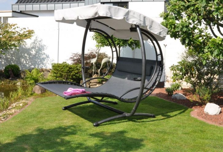 Salon De Jardin Leroy Merlin In 2020 Exterior Decor Outdoor Decor Sun Lounger