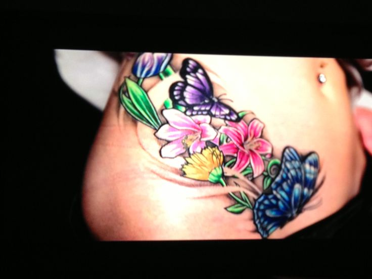 25 best ideas about tattoos cover up on pinterest color for Places to hide tattoos