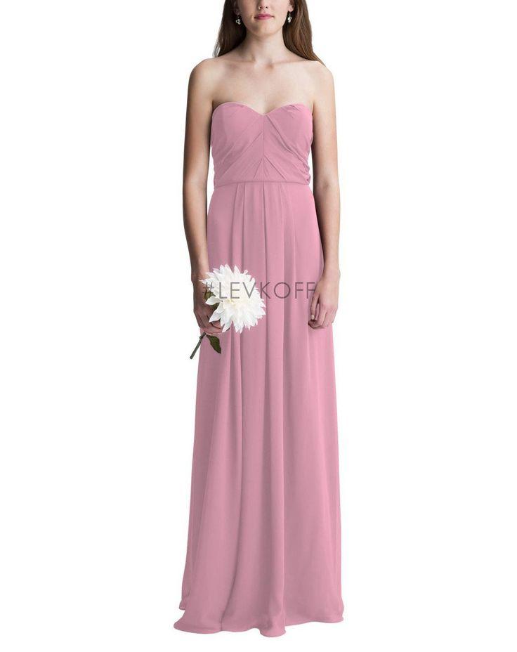 14 mejores imágenes de $150 Bridesmaid Dresses en Pinterest   Damas ...