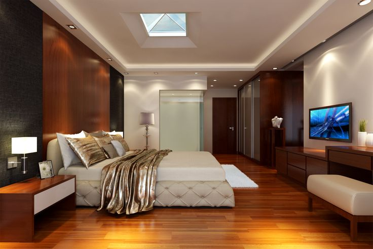 Use our LED Skylight to personalize a space. Change the color to adjust the mood.