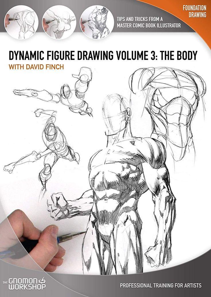 Libros De Dibujo Y Diseno Video Tutoriales Poses Para Fotografia Libro De Dibujo Libros De Dibujo Pdf Libros De Arte