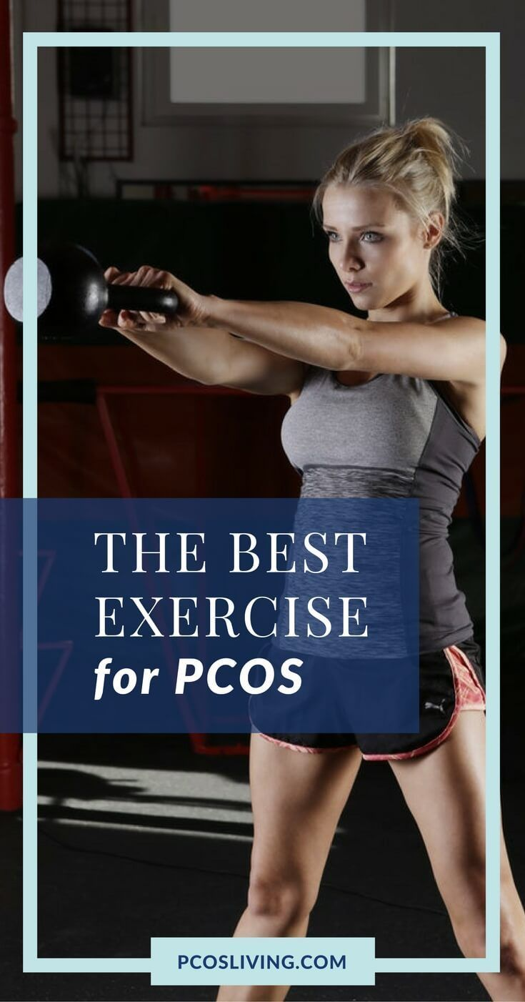 best weight loss methods for pcos
