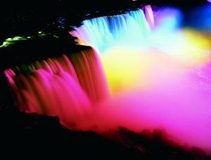 Niagara Falls Fireworks u0026 Illumination & 24 best Light up Niagara Falls USA! images on Pinterest ... azcodes.com