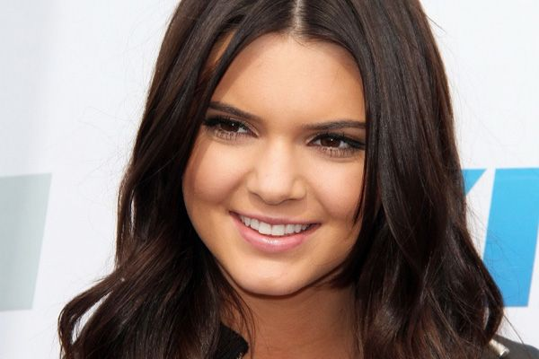 Kendall Jenner- After Karrueche Tran Split, Is She Getting Close with Chris Brown? #ChrisBrown, #KarruecheTran, #KendallJenner