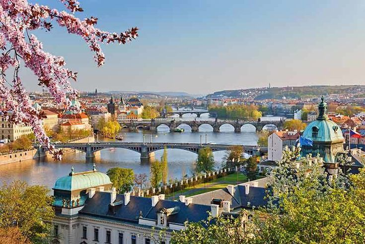 Discount 4* Central Prague Stay with Flights & Breakfast - Hard Rock Cafe or Cruise Option! for just £79.00 Enjoy a two or three-night break in the stunning city of Prague.   Includes return flights from London Stansted, Luton, Gatwick, Manchester and Edinburgh.   Stay the wonderful Hotel Aida or the Hotel Union Prague with a delicious breakfast each morning.   Plus, choose between a romantic...