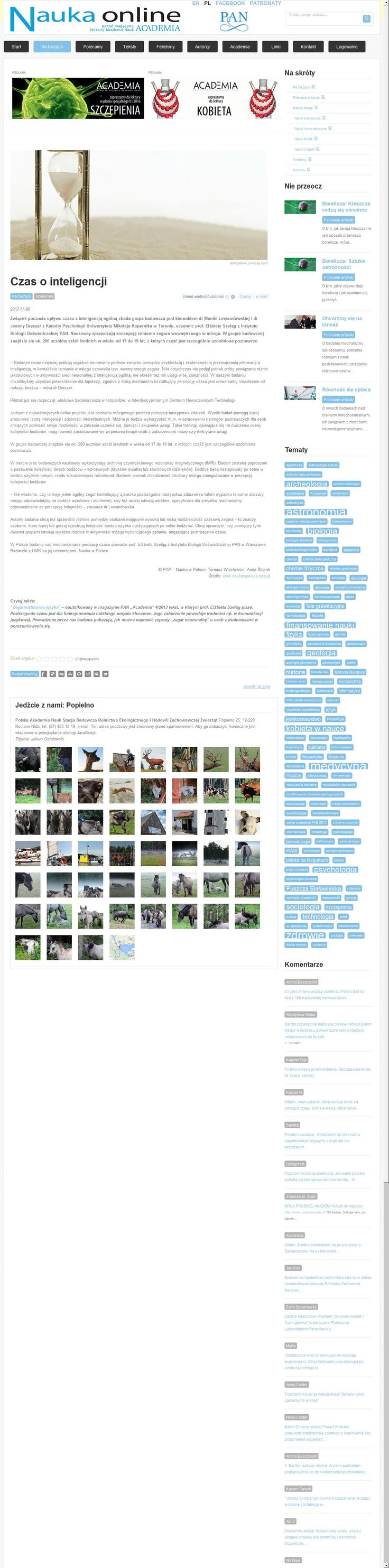 http://nencki.inforia.net/przeglad.php?mode=podglad&id2=185849522