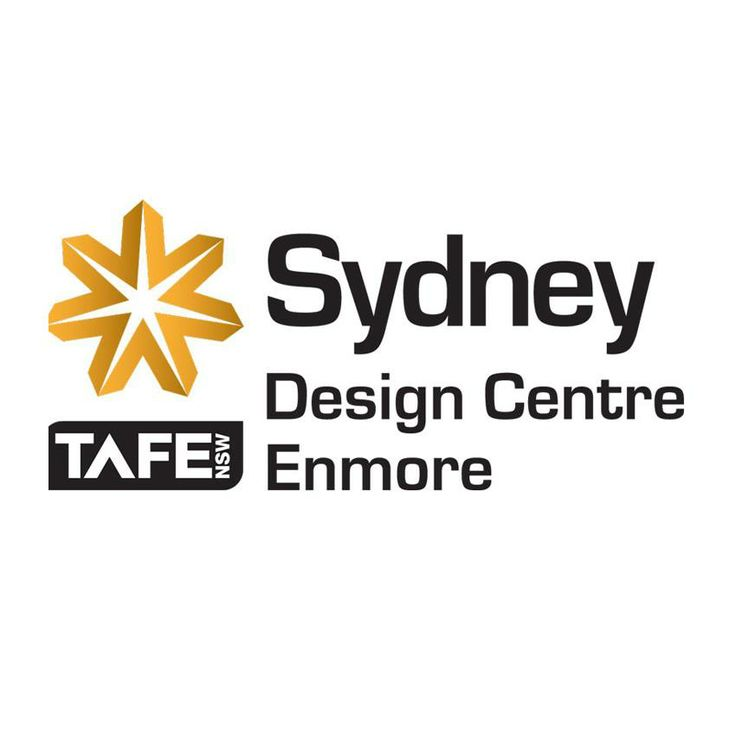 Graphic Design Tafe Enmore