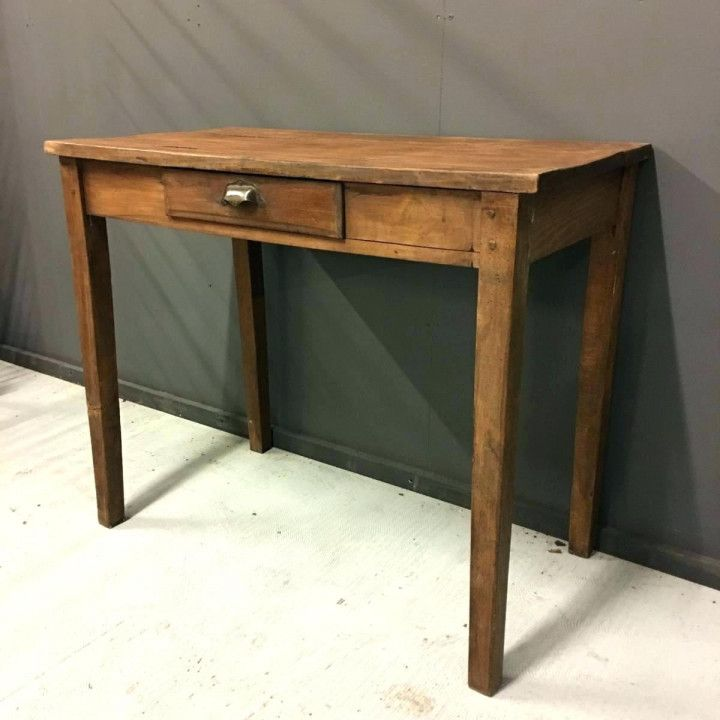 Small Wooden Desk For Sale Best Home Office Desks