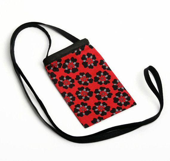 17 Best Images About Sewing Bags Amp Purses On Pinterest