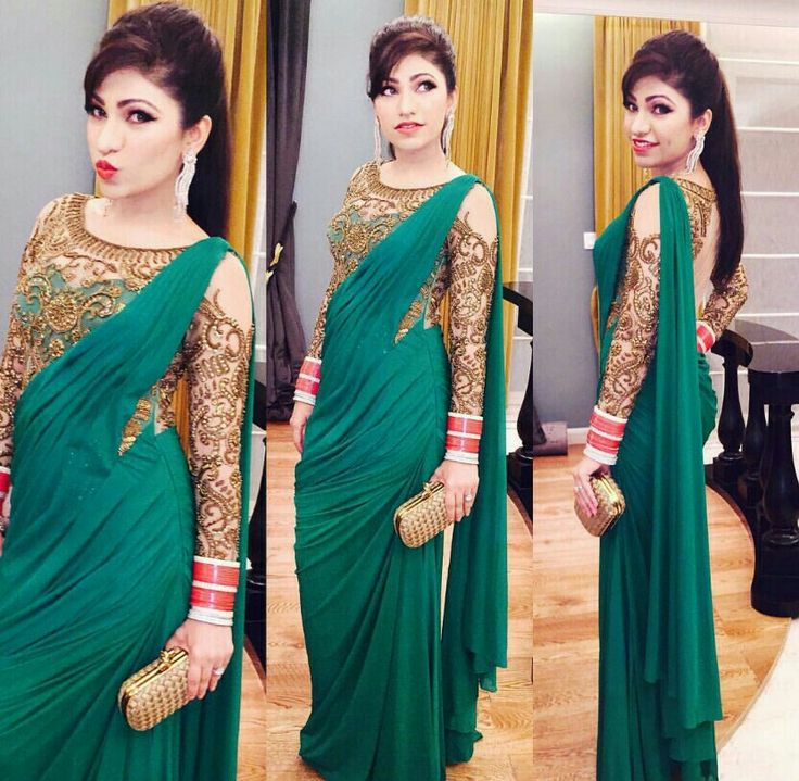 148 Best Images About Modern Indian Wear On Pinterest Neeta Lulla Manish And Anamika Khanna