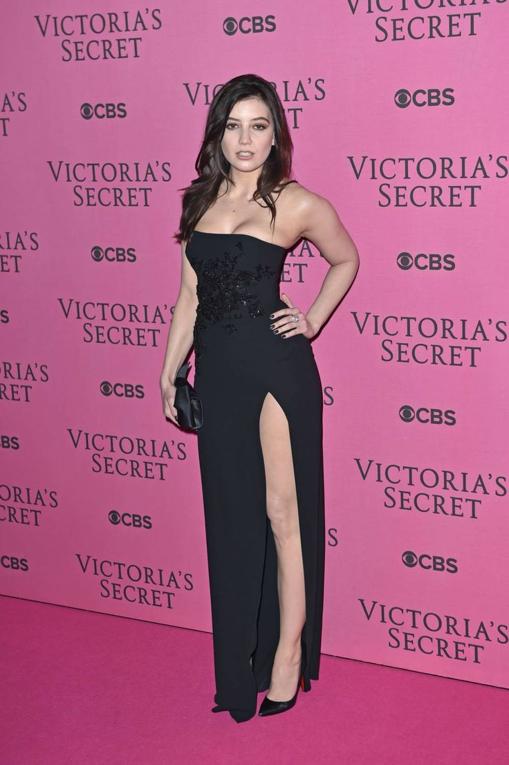 37 best LOS ANGELES DE VICTORIA SECRET 14 images on Pinterest | Los ...