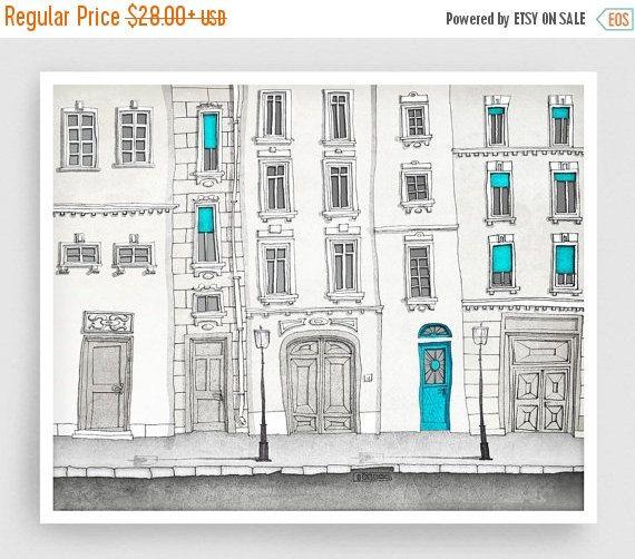 www.etsy.com/nl/listing/96226051/30-off-sale-de-magische-deur-parijs