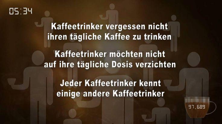 DXN Germany 30 second video presentation (Deutsche Sprache)