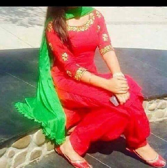 Ethnic Bollywood Punjabi Patiala designer Party wear Indian Salwar Kameez suit   Clothing, Shoes & Accessories, Cultural & Ethnic Clothing, India & Pakistan   eBay!