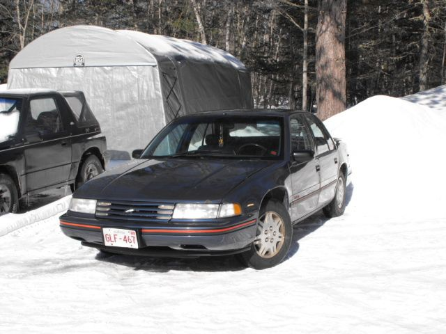 E C C B E D Eb E F Chevrolet Lumina Euro on 1993 Chevy Lumina Apv
