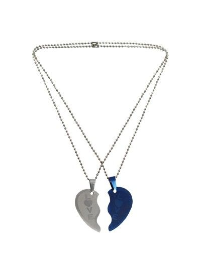 88 best heart pendant love pendants broken heart pendant by we have a wide range of traditional modern and handmade without chain pendants online aloadofball Choice Image