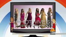 """NBC TODAY Show - Cast Is Announced for """"Housewives"""" Parody Hotwives"""