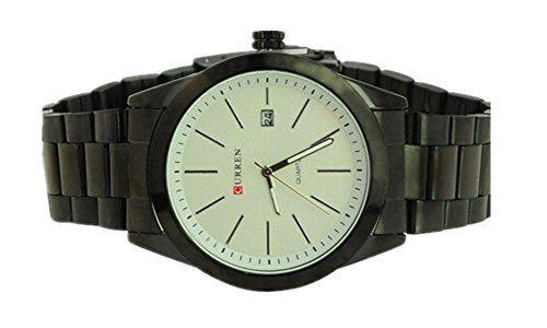 SAMGU Nouveau Herrenuhr Uhren Damen Durchbohrt mechanische Uhr Leder armbanduhr Watch - http://kameras-kaufen.de/samgu/samgu-nouveau-herrenuhr-uhren-damen-durchbohrt-13