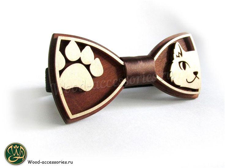 🐾For all lovers of soft pink feline paws, which you want to cuddle, we made this bow tie. You can it on WoodenAccessoriesRU.etsy.com🐱 ✨Для всех любителей мягкий розовых кошачьих лапок, который так и хочется потискать, мы сделали вот такую бабочку. Найти её Вы можете на Wood-Accessories.ru🐯 #cat #catsagram #catpaw #猫 #catpaws #kitten #neko #кот #кошка #WA_bowties #etsy #etsyaccessories #instagood #instafashion #woodtie #woodwork #party #wedding #bowtie #bowties #wedding #галстукбабочка…
