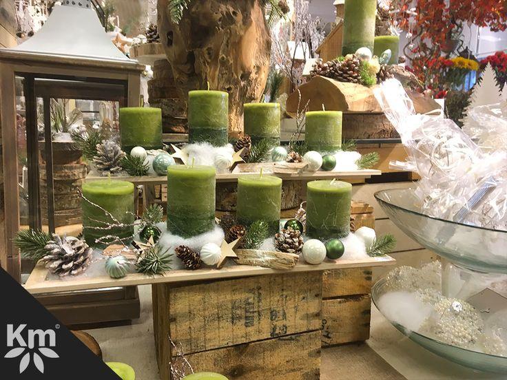 16 besten Weihnachten 2017 Bilder auf Pinterest Weihnachten 2017 - dekoideen mit textilien kreieren sie gemutliche atmosphare zuhause