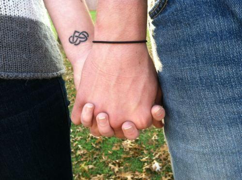 tatto idea