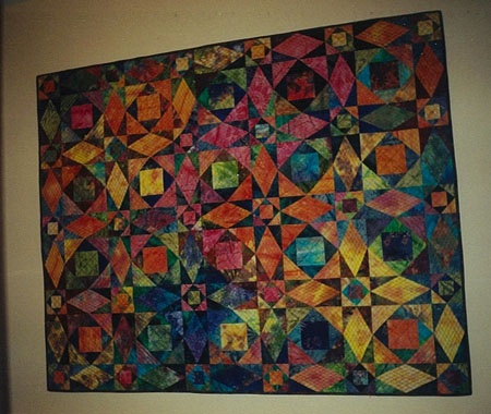 Flynn Quilt Frame Company Template Cafca Info For