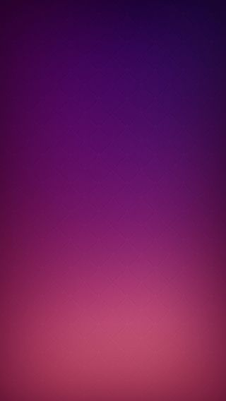 iPhone 5 Wallpaper - Backgrounds, Pink, by Miika Ahvenjarvi, iPhone 5